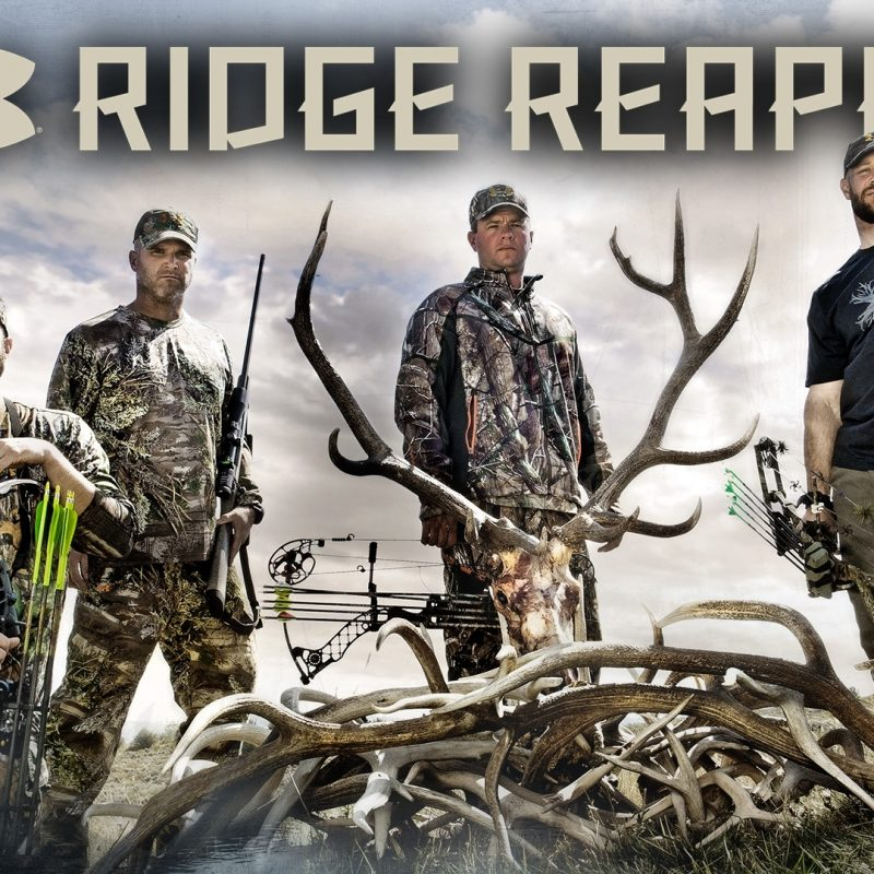 10 Top Under Armour Hunting Wallpaper FULL HD 1920×1080 For PC Background 2018 free download ridge reaper under armour presents outdoor channel 800x800