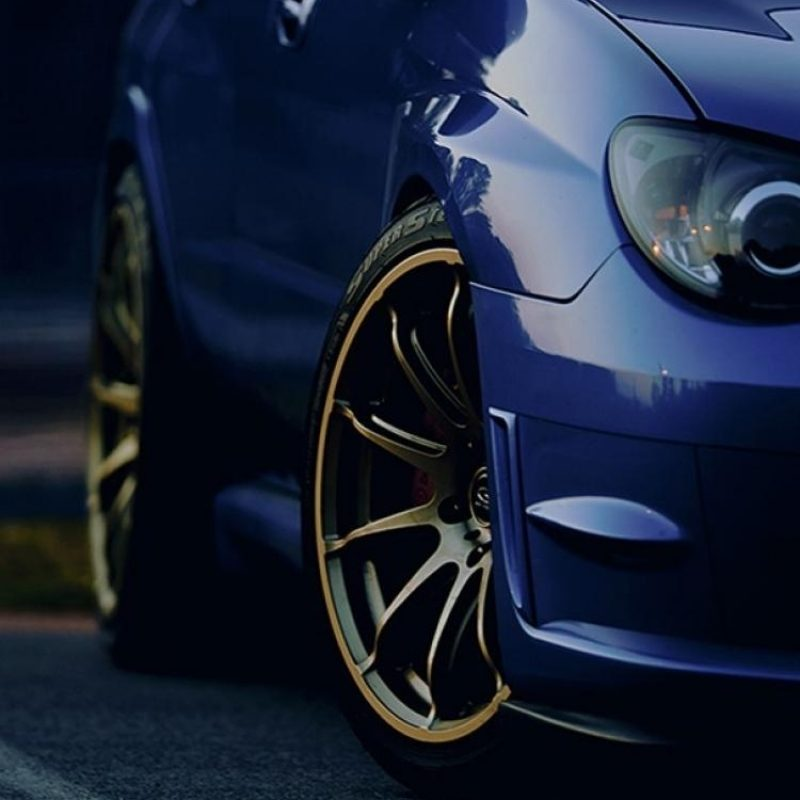 10 Most Popular Subaru Wrx Wallpaper Iphone FULL HD 1080p For PC Desktop 2018 free download rims blue stance subaru impreza wrx sti wallpaper 117425 800x800