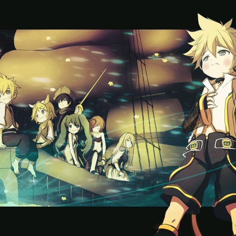 10 New Rin And Len Wallpaper FULL HD 1080p For PC Background 2021 free download rin kagamine wallpapers wallpaper cave 800x800
