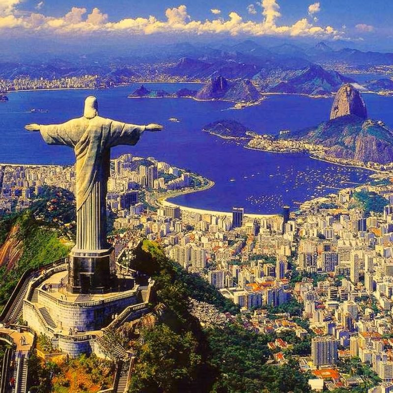 10 Most Popular Rio De Janeiro Wallpaper FULL HD 1920×1080 For PC Desktop 2021 free download rio de janeiro wallpaper 46 collections decran hd szftlgs 800x800