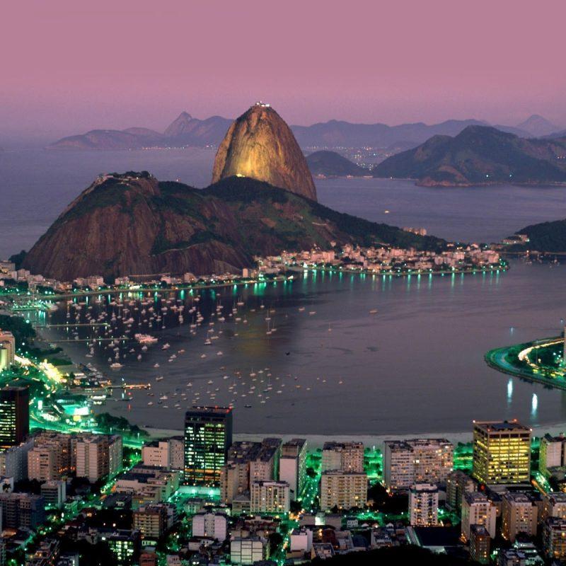 10 Most Popular Rio De Janeiro Wallpaper FULL HD 1920×1080 For PC Desktop 2021 free download rio de janeiro wallpaper 800x800