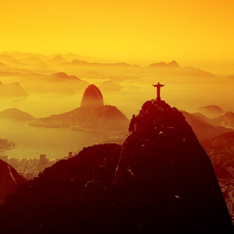 10 Most Popular Rio De Janeiro Wallpaper FULL HD 1920×1080 For PC Desktop 2021 free download rio de janeiro wallpaper high quality 12964 wallpaper walldiskpaper 800x800