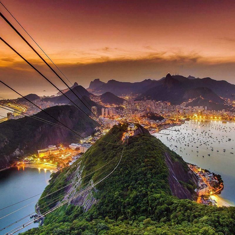 10 Most Popular Rio De Janeiro Wallpaper FULL HD 1920×1080 For PC Desktop 2021 free download rio de janeiro wallpaper media file pixelstalk 800x800