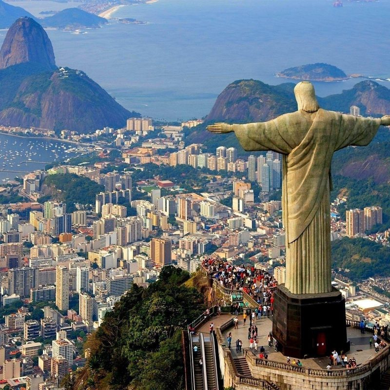 10 Most Popular Rio De Janeiro Wallpaper FULL HD 1920×1080 For PC Desktop 2021 free download rio de janeiro wallpapers wallpaper cave 800x800
