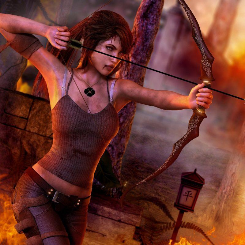 10 Latest Tomb Raider 2015 Wallpaper FULL HD 1080p For PC Desktop 2018 free download rise of the tomb raider 2015 e29da4 4k hd desktop wallpaper for 4k ultra 800x800