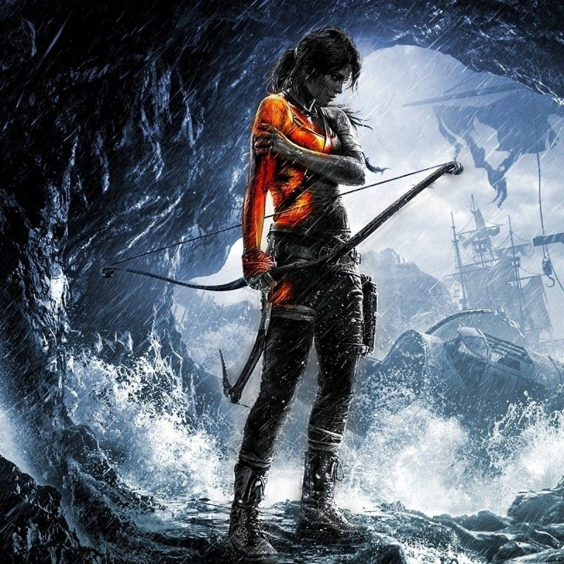 10 Latest Tomb Raider 2015 Wallpaper FULL HD 1080p For PC Desktop 2020 free download rise of the tomb raider 2015 game wallpapers freshwallpapers 800x800