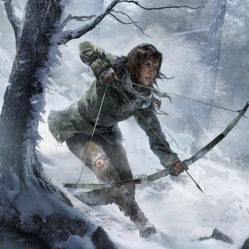 10 Latest Tomb Raider 2015 Wallpaper FULL HD 1080p For PC Desktop 2020 free download rise of the tomb raider 2015 game wallpapers hd wallpapers id 13554 800x800