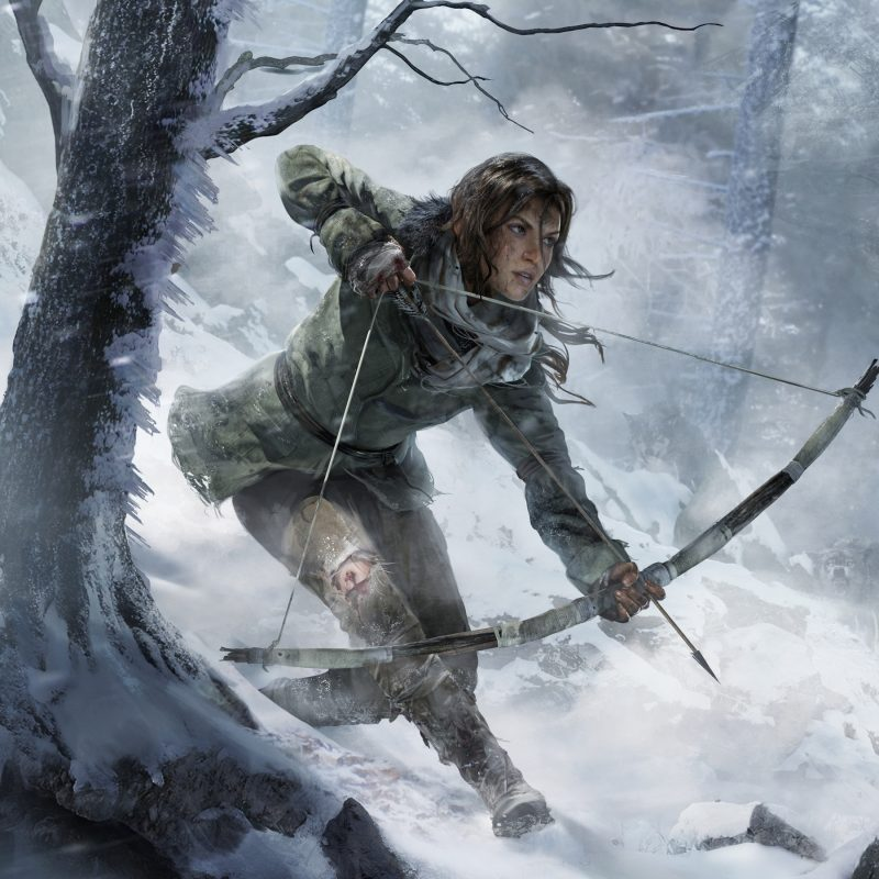 10 Latest Tomb Raider 2015 Wallpaper FULL HD 1080p For PC Desktop 2020 free download rise of the tomb raider 2015 game wallpapers wallpapers hd 800x800