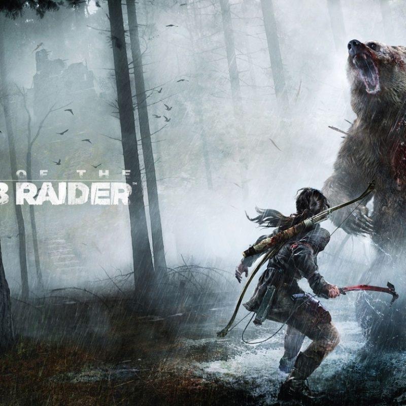 10 Latest Tomb Raider 2015 Wallpaper FULL HD 1080p For PC Desktop 2018 free download rise of the tomb raider e29da4 4k hd desktop wallpaper for 4k ultra hd 800x800