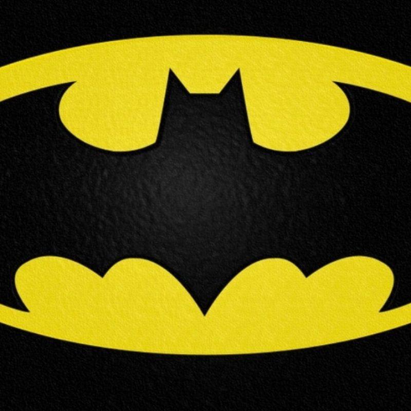10 Latest Batman Dark Knight Symbol FULL HD 1920×1080 For PC Desktop 2018 free download rises j 7 batman the movie 1966 cest vieux mais quest ce que 800x800