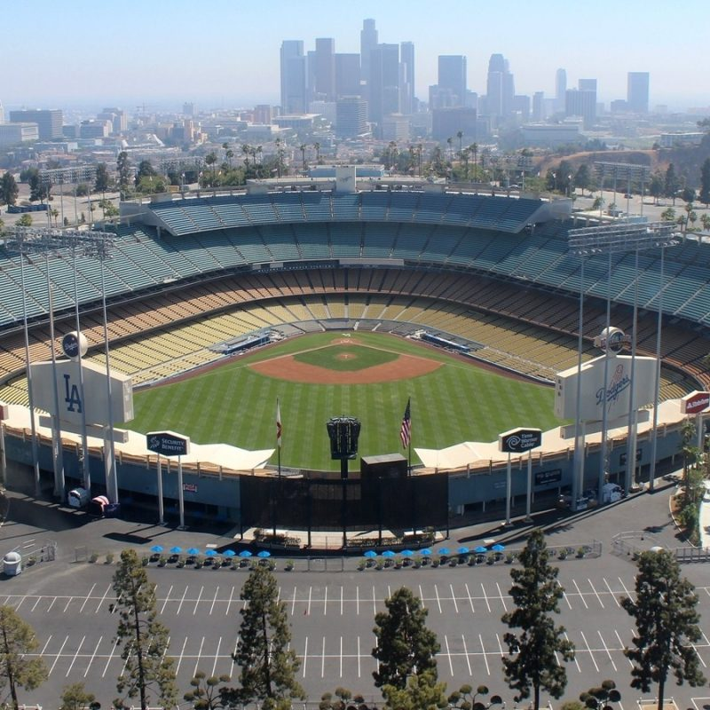 10 Top Dodger Stadium At Night Wallpaper FULL HD 1080p For PC Desktop 2021 free download rival ballparks a study in contrasts city 800x800