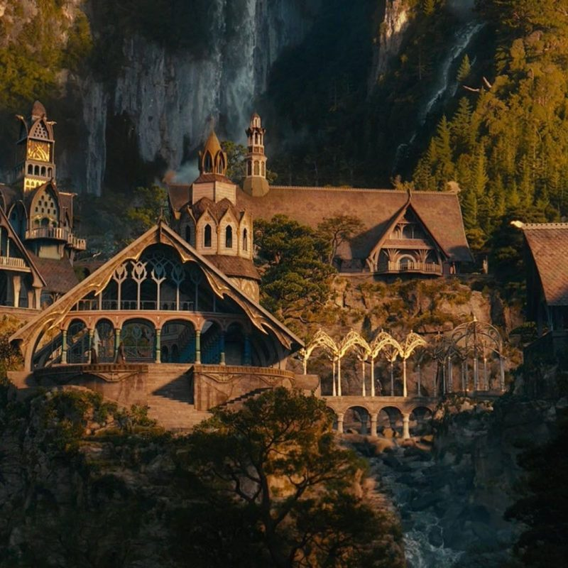 10 Top Lord Of The Rings Desktop Backgrounds FULL HD 1080p For PC Background 2018 free download rivendell the lord of the rings movie hd wallpaper backgrounds 800x800