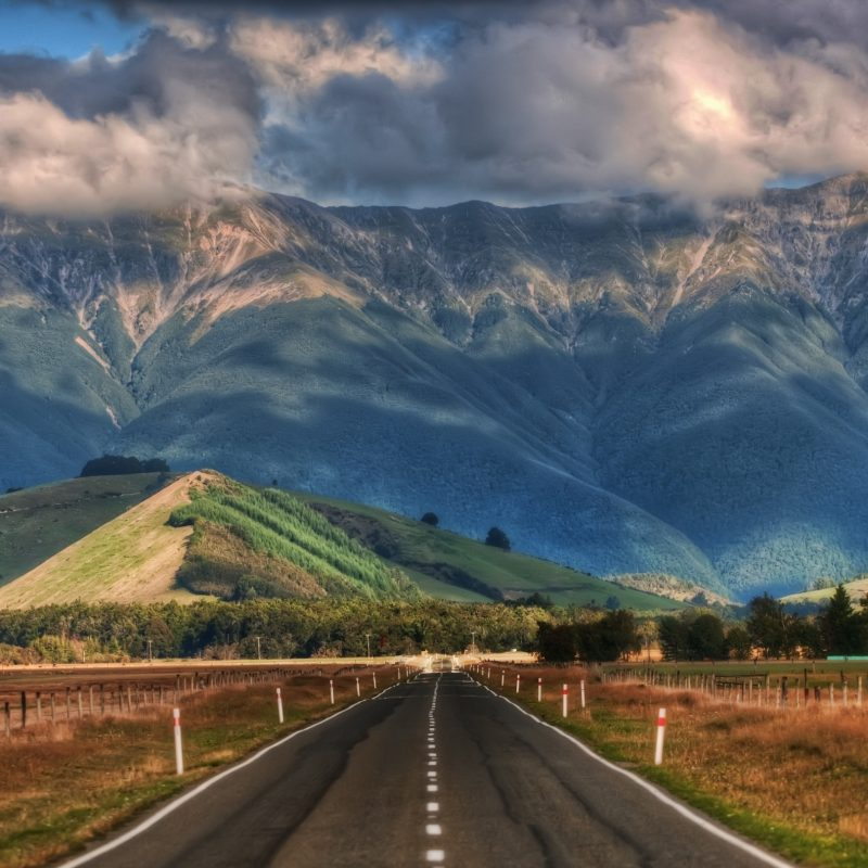 10 Latest New Zealand Desktop Wallpapers FULL HD 1920×1080 For PC Background 2018 free download road in new zealand e29da4 4k hd desktop wallpaper for 4k ultra hd tv 800x800