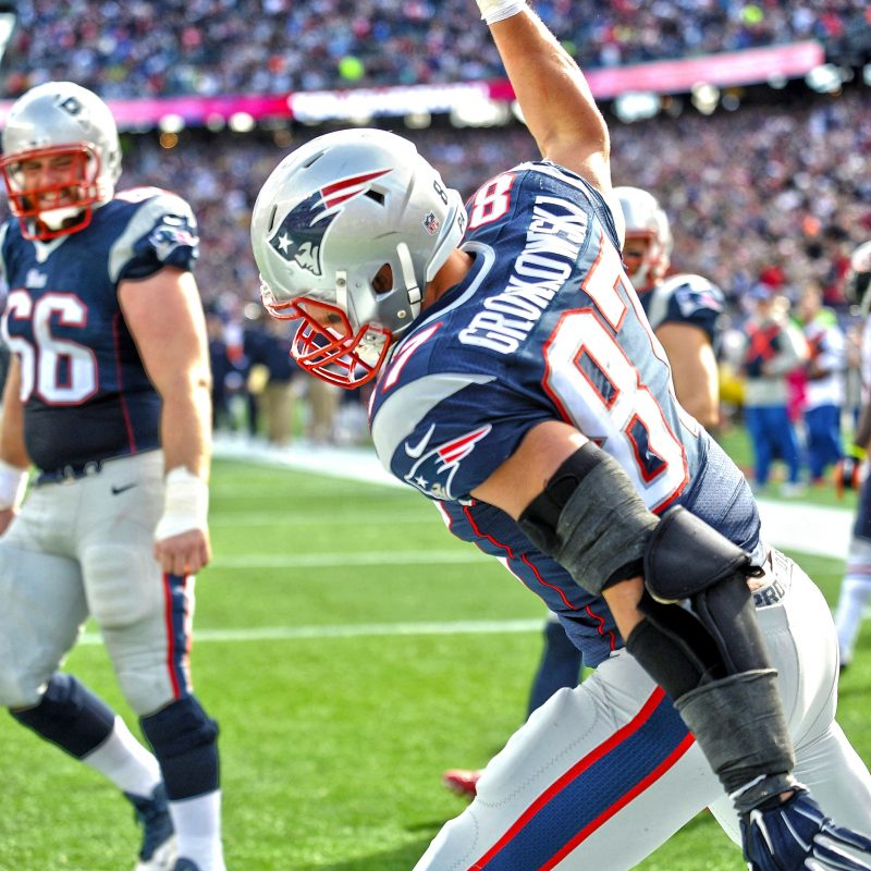 10 Latest Rob Gronkowski Spike Wallpaper FULL HD 1080p For PC Background 2020 free download rob gronkowski 87 gronk spike patriots pinterest rob 800x800
