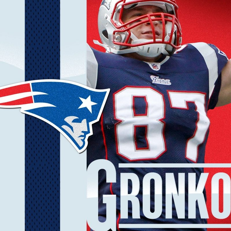 10 Latest Rob Gronkowski Spike Wallpaper FULL HD 1080p For PC Background 2020 free download rob gronkowski high resolution wallpapers http wallucky rob 800x800