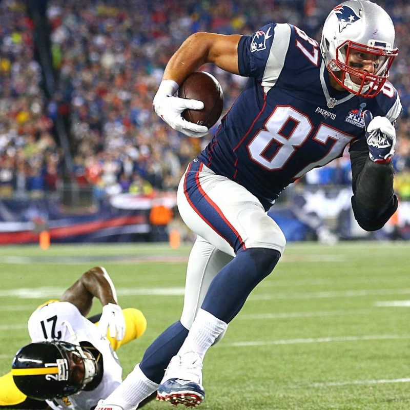 10 Latest Rob Gronkowski Spike Wallpaper FULL HD 1080p For PC Background 2021 free download rob gronkowski highlights ii gronk spike ii youtube 800x800