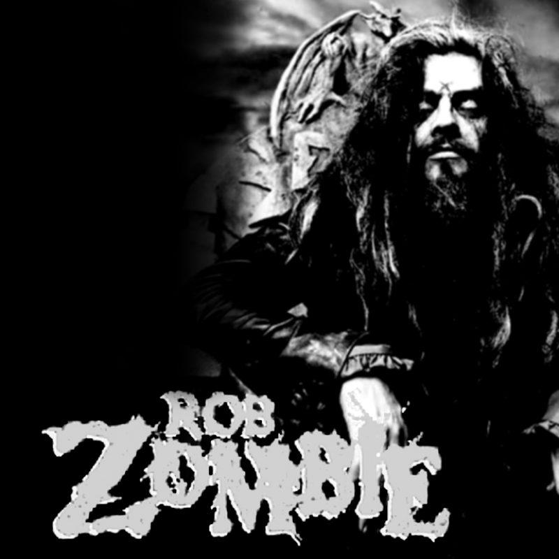 10 Top Rob Zombie Art Wallpaper FULL HD 1080p For PC Desktop 2021 free download rob zombie wallpaperrabid media on deviantart 800x800