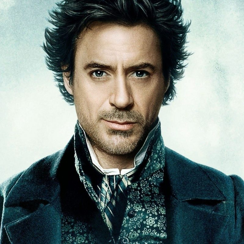 10 Top Sherlock Holmes Robert Downey Jr Hd FULL HD 1080p For PC Desktop 2018 free download robert downey hd wallpapers group 64 1 800x800