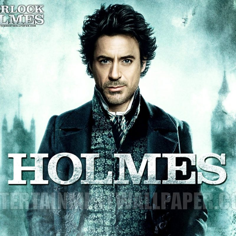 10 Most Popular Sherlock Holmes Robert Downey Jr Hd Wallpaper FULL HD 1920×1080 For PC Desktop 2018 free download robert downey jr as sherlock holmes images holmes hd wallpaper and 1 800x800