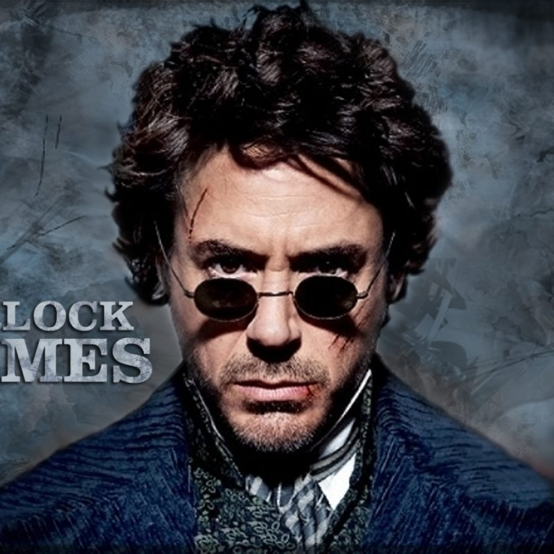 10 Most Popular Sherlock Holmes Robert Downey Jr Hd Wallpaper FULL HD 1920×1080 For PC Desktop 2018 free download robert downey jr as sherlock holmes images holmes hd wallpaper and 800x800
