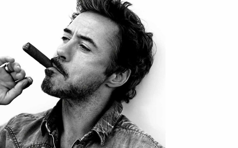 10 Most Popular Robert Downey Jr Wallpaper FULL HD 1080p For PC Background 2018 free download robert downey jr desktop wallpaper hd wallpapers available in 800x500