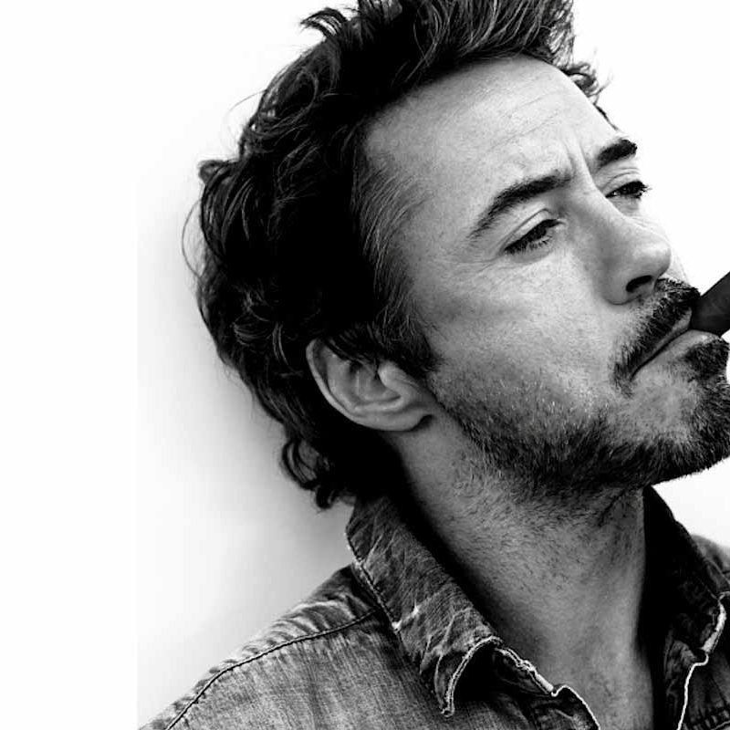 10 Top Robert Downey Jr Wallpapers FULL HD 1920×1080 For PC Background 2020 free download robert downey jr hd desktop wallpapers 7wallpapers 800x800