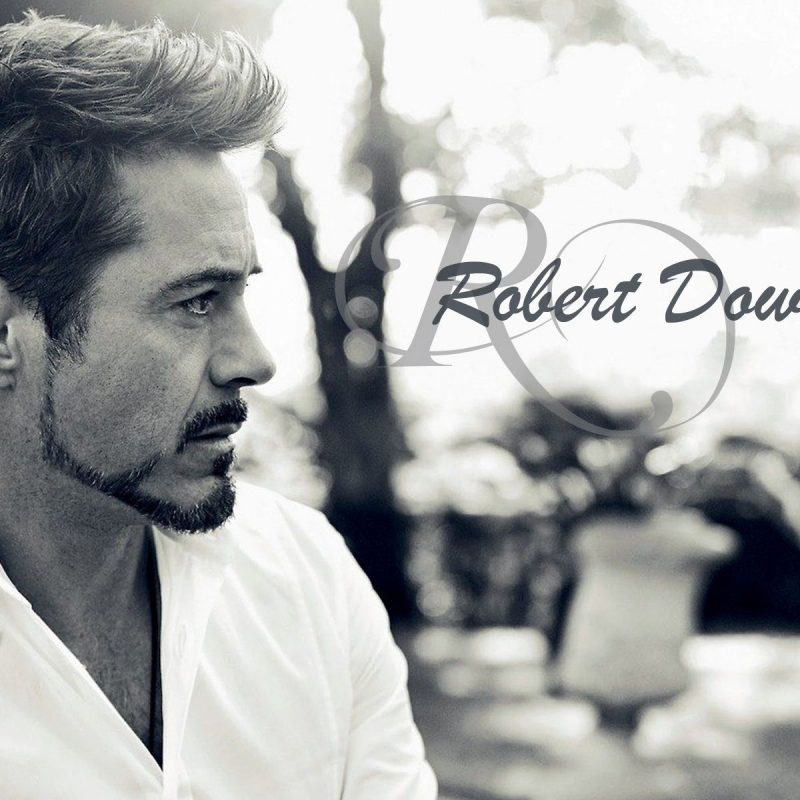 10 Top Robert Downey Jr Wallpapers FULL HD 1920×1080 For PC Background 2020 free download robert downey jr hd images get free top quality robert downey jr 800x800