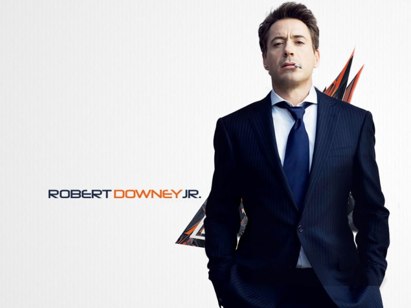 10 Most Popular Robert Downey Jr Wallpaper FULL HD 1080p For PC Background 2018 free download robert downey jr hd wallpapers 7wallpapers 800x600