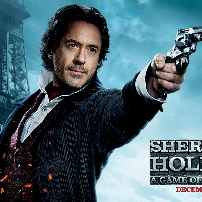 10 Top Sherlock Holmes Robert Downey Jr Hd FULL HD 1080p For PC Desktop 2018 free download robert downey jr in sherlock holmes 2 wallpapers hd wallpapers 1 800x800