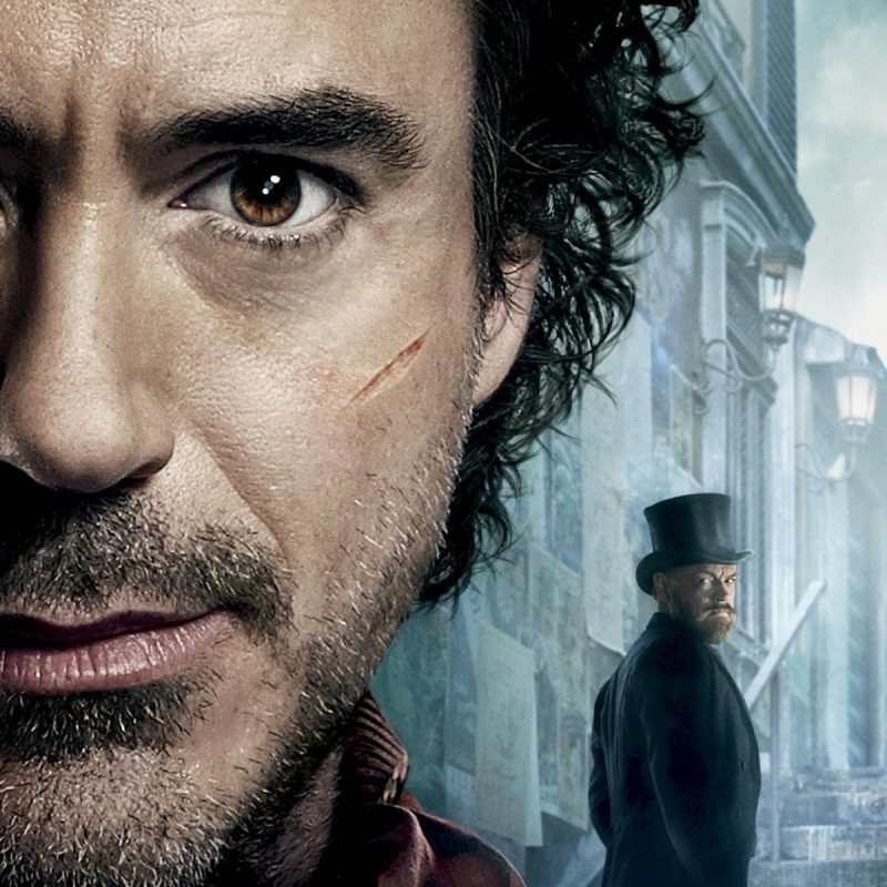 10 Top Sherlock Holmes Robert Downey Jr Hd FULL HD 1080p For PC Desktop 2018 free download robert downey jr in sherlock holmes wallpaper 24865 open walls 800x800