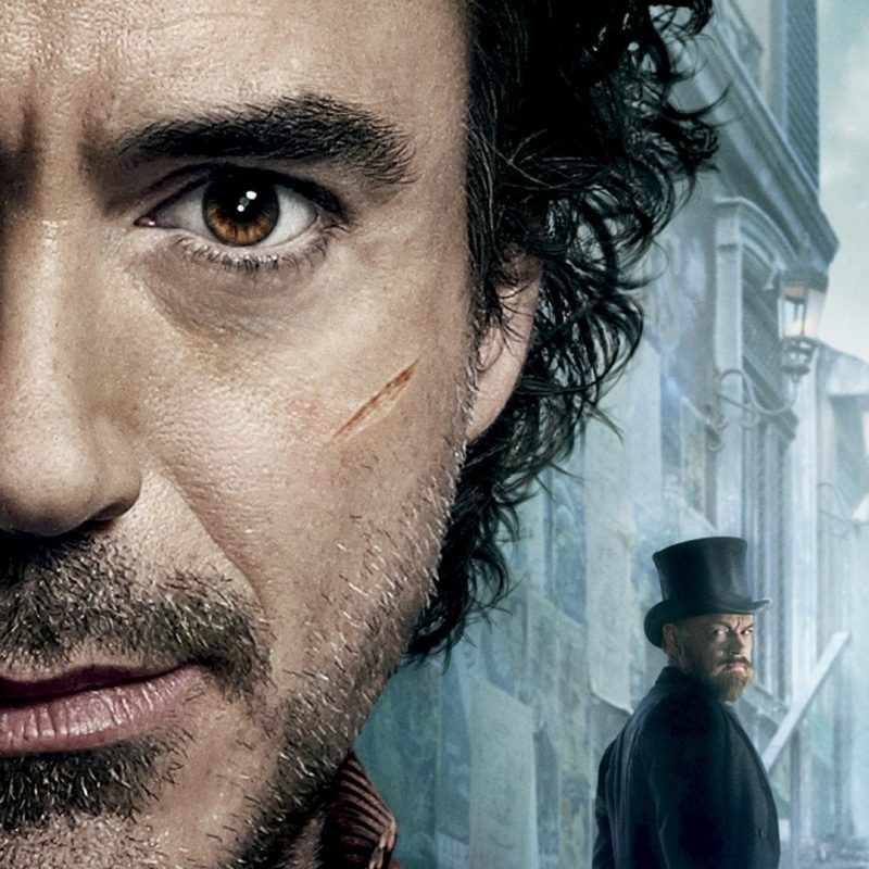 10 Most Popular Sherlock Holmes Robert Downey Jr Hd Wallpaper FULL HD 1920×1080 For PC Desktop 2018 free download robert downey jr sherlock holmes 523611 walldevil 800x800