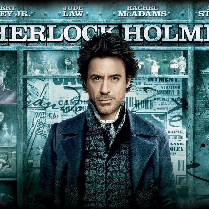 10 Most Popular Sherlock Holmes Robert Downey Jr Hd Wallpaper FULL HD 1920×1080 For PC Desktop 2018 free download robert downey jr sherlock keywords here 800x800