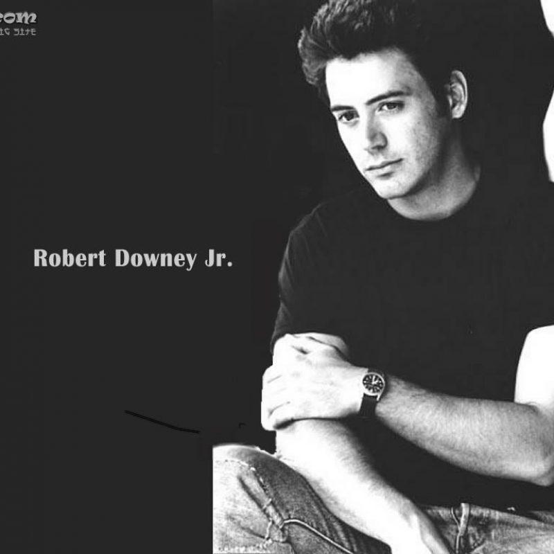 10 Top Robert Downey Jr Wallpapers FULL HD 1920×1080 For PC Background 2020 free download robert downey jr wallpaper 800x800