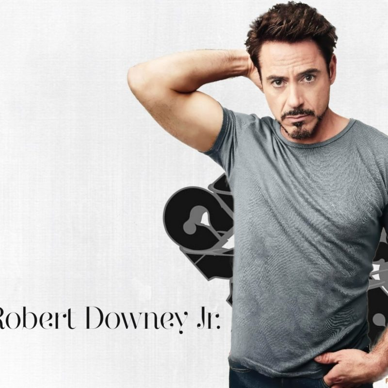 10 Top Robert Downey Jr Wallpapers FULL HD 1920×1080 For PC Background 2020 free download robert downey jr wallpapers freshwallpapers 800x800