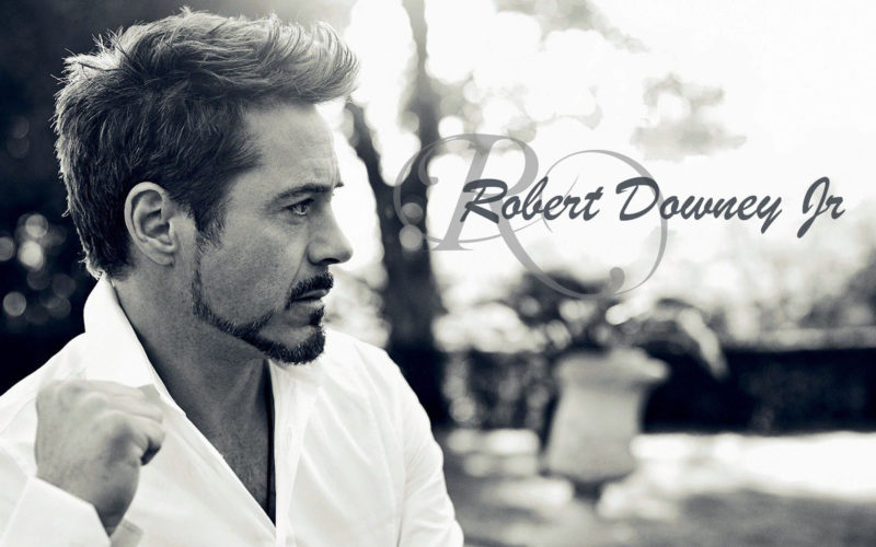 10 Most Popular Robert Downey Jr Wallpaper FULL HD 1080p For PC Background 2018 free download robert downey jr wallpapers high resolution and quality download 1 800x500