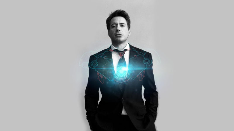 10 Most Popular Robert Downey Jr Wallpaper FULL HD 1080p For PC Background 2018 free download robert downey jr wallpapers high resolution and quality download 800x450