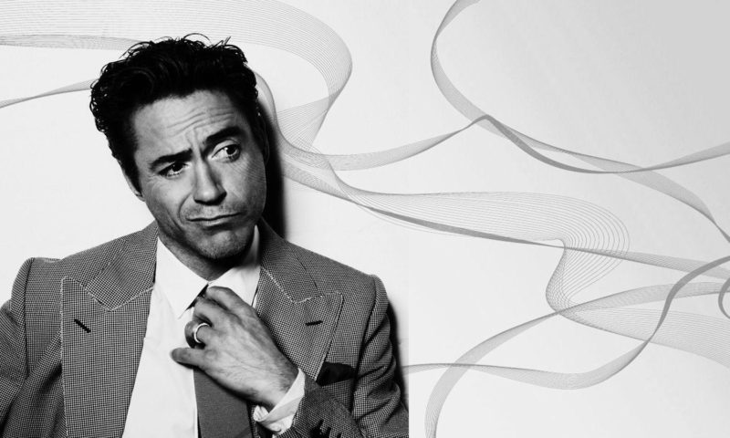 10 Most Popular Robert Downey Jr Wallpaper FULL HD 1080p For PC Background 2018 free download robert downey jr wallpapers wallpaper cave 4 800x480
