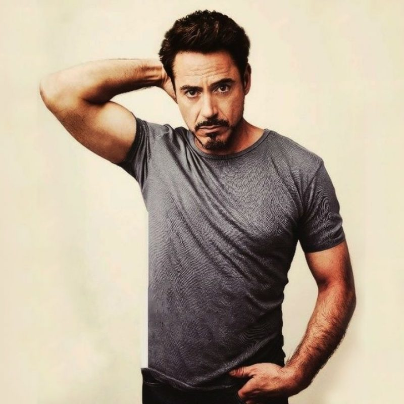 10 Top Robert Downey Jr Wallpapers FULL HD 1920×1080 For PC Background 2020 free download robert downey junior wallpapers group 82 800x800