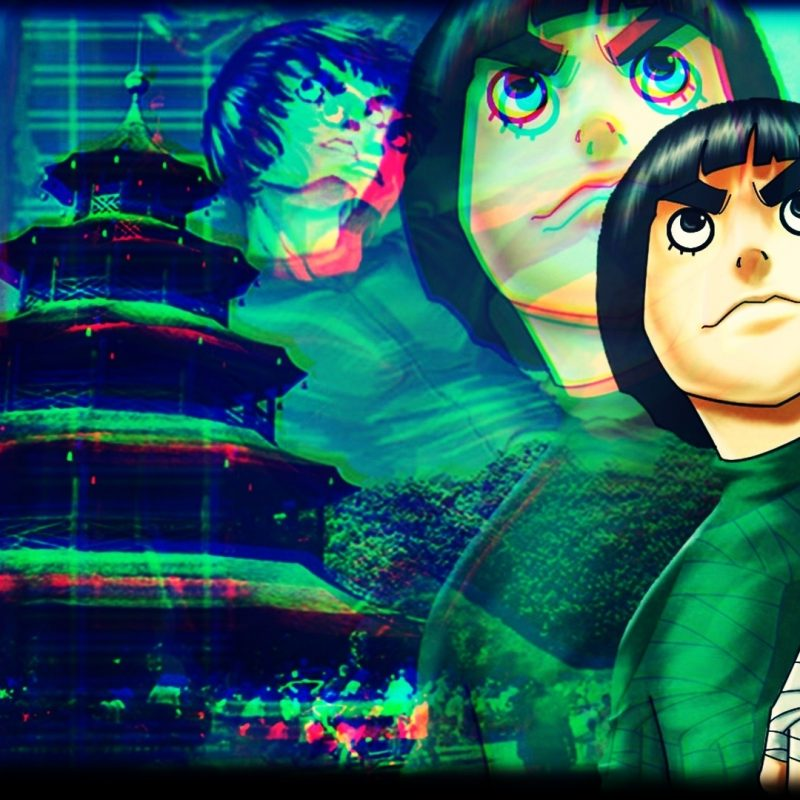 10 Best Rock Lee Wallpaper 1920X1080 FULL HD 1080p For PC Background 2018 free download rock lee fond decran hd 800x800
