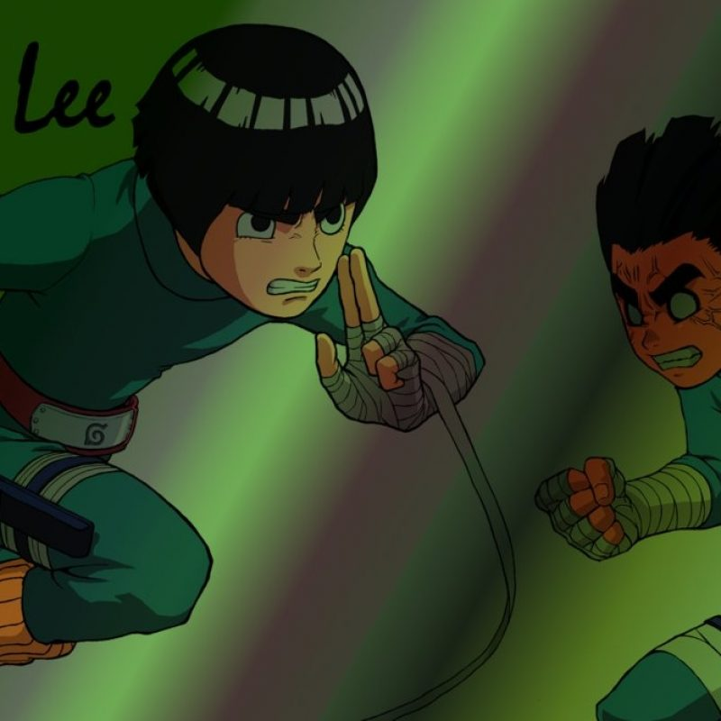 10 Best Rock Lee Wallpaper 1920X1080 FULL HD 1080p For PC Background 2018 free download rock lee wallpaper 1920x1080rawshokwave on deviantart 800x800