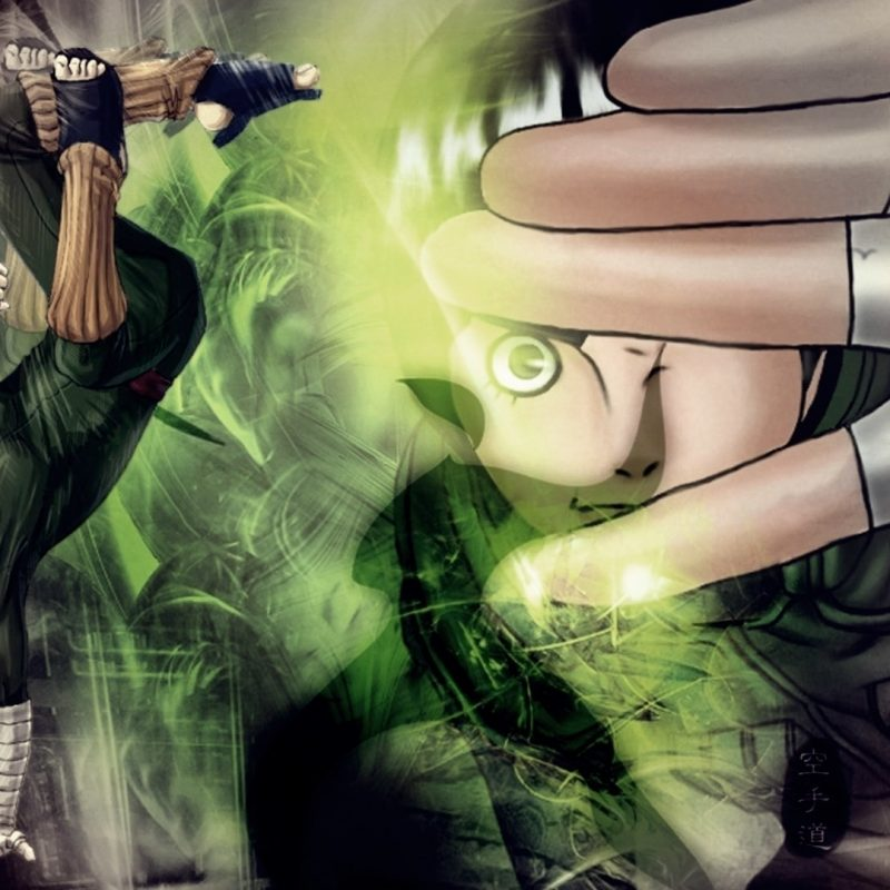 10 Best Rock Lee Wallpaper 1920X1080 FULL HD 1080p For PC Background 2018 free download rock lee wallpaper c2b7e291a0 800x800