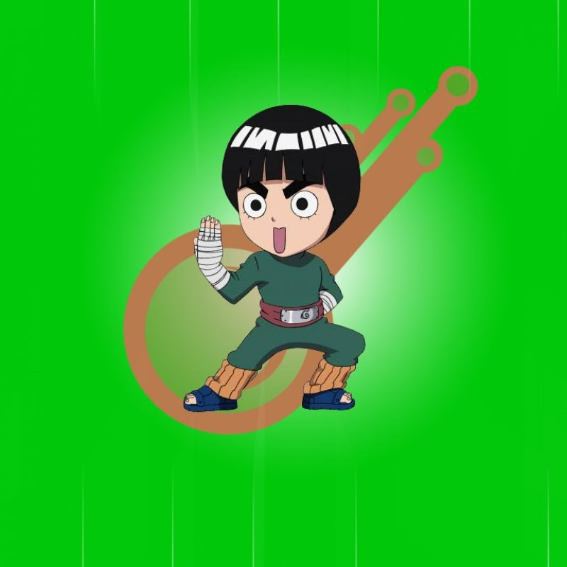 10 Best Rock Lee Wallpaper 1920X1080 FULL HD 1080p For PC Background 2018 free download rock lee wallpaperjenokawa on deviantart 800x800