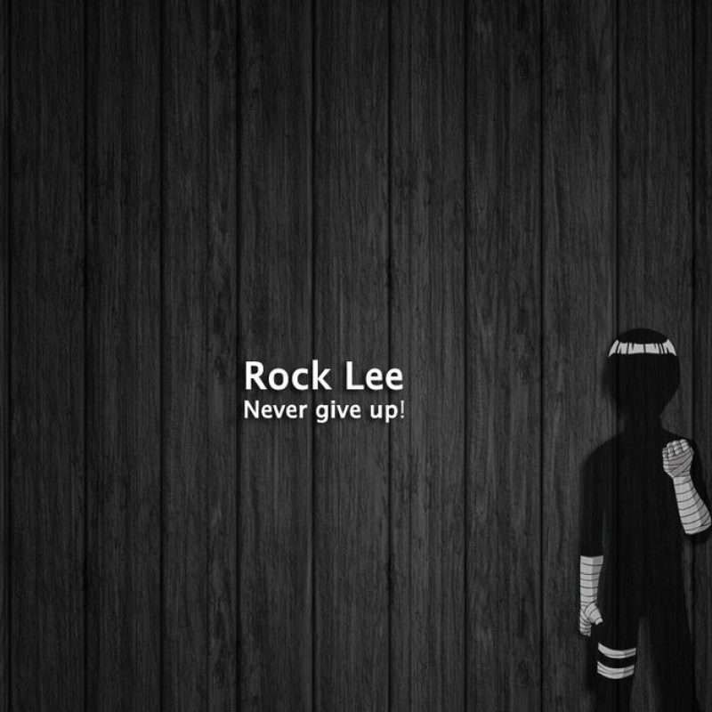 10 Best Rock Lee Wallpaper 1920X1080 FULL HD 1080p For PC Background 2018 free download rock lee wallpaperpilpani on deviantart 800x800