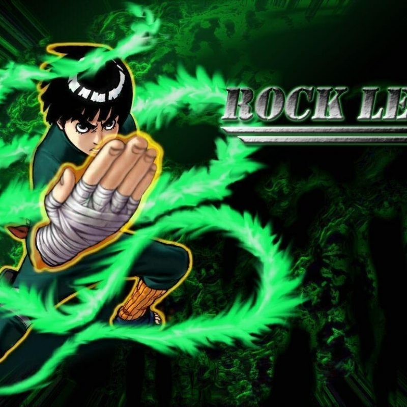 10 Best Rock Lee Wallpaper 1920X1080 FULL HD 1080p For PC Background 2018 free download rock lee wallpapers wallpaper cave 800x800