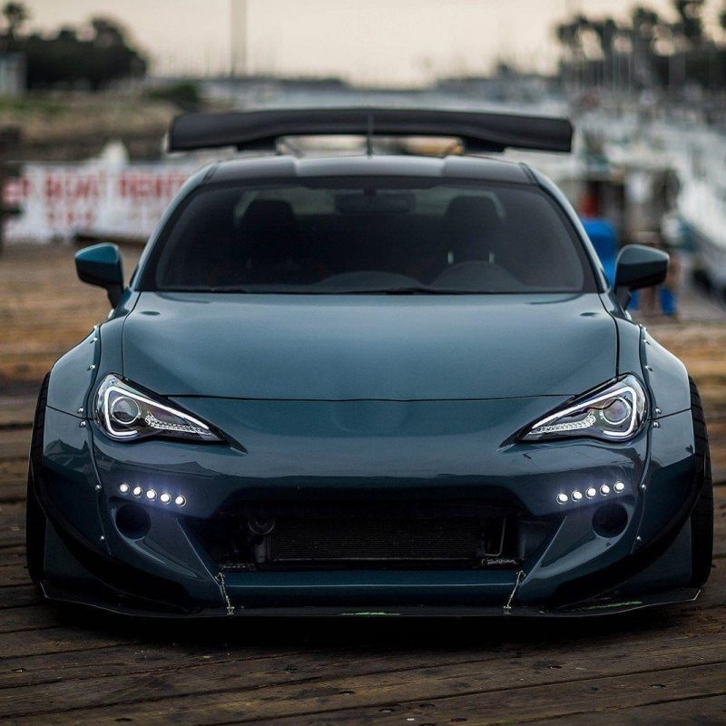 10 Best Rocket Bunny Brz Wallpaper FULL HD 1920×1080 For PC Background 2020 free download rocket bunny wallpapers wallpaper cave 2 800x800