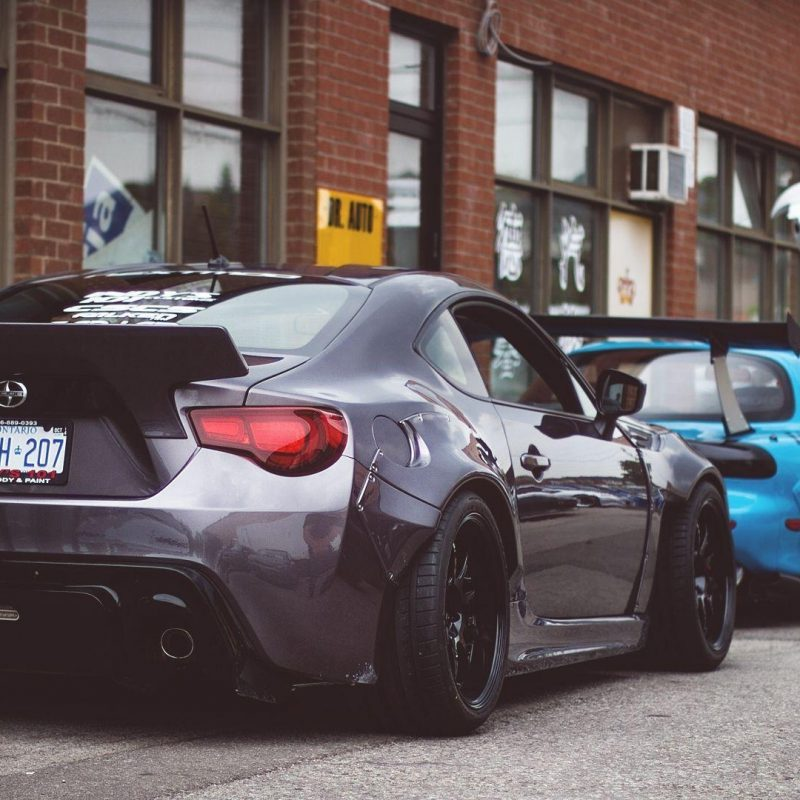 10 Best Rocket Bunny Brz Wallpaper FULL HD 1920×1080 For PC Background 2020 free download rocket bunny wallpapers wallpaper cave 800x800