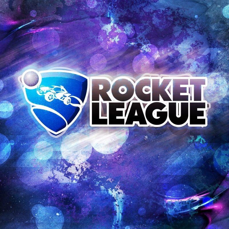 10 Best Rocket League Wallpaper Hd FULL HD 1920×1080 For PC Background 2021 free download rocket league 4k ultra hd fond decran and arriere plan 3840x2160 1 800x800