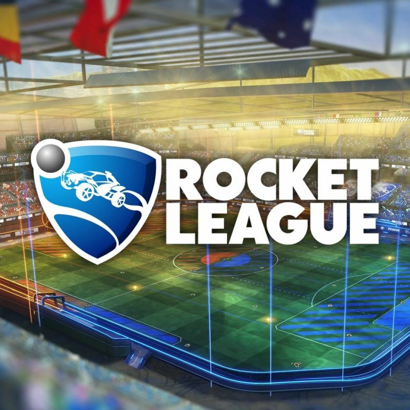 10 Latest Hd Rocket League Wallpaper FULL HD 1080p For PC Background 2018 free download rocket league game hd wallpaper 61731 1920x1080 px hdwallsource 2 800x800