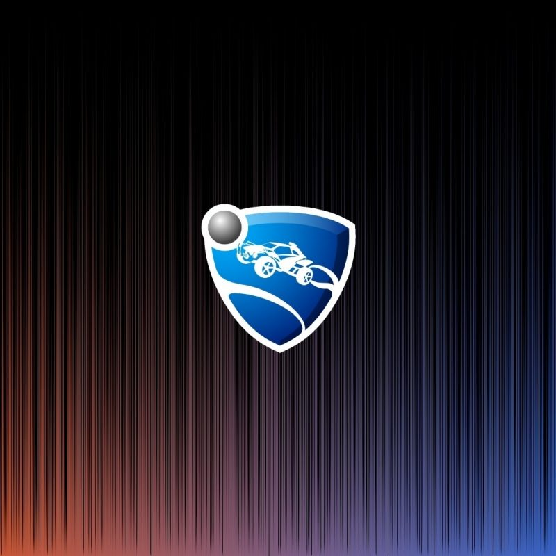 10 Latest Hd Rocket League Wallpaper FULL HD 1080p For PC Background 2018 free download rocket league logo wallpaper 61721 1920x1080 px hdwallsource 800x800