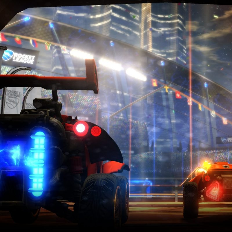 10 Latest Hd Rocket League Wallpaper FULL HD 1080p For PC Background 2018 free download rocket league wallpaper album on imgur 1 800x800